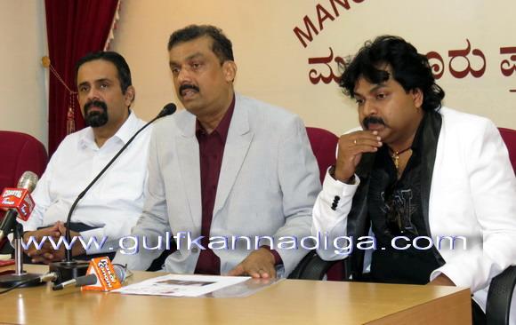 Press_Meet_Baharin_1