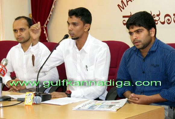Press_Meet_Campus_1