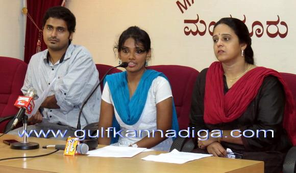 Press_Meet_Harshita_1