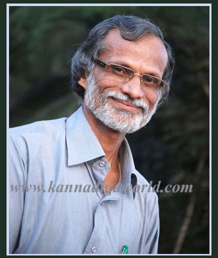 Principal_president_bhat