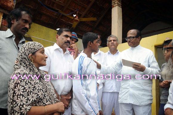 Pujari_visit_toUllala_2