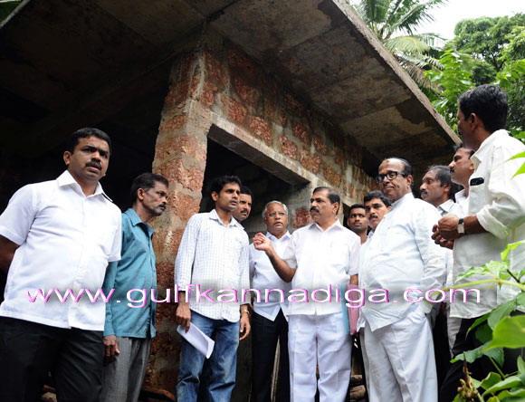 Pujari_visit_toUllala_5