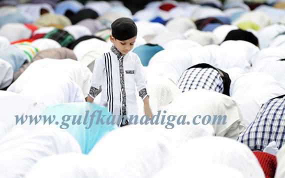 Ramzan_namaj_pics_7
