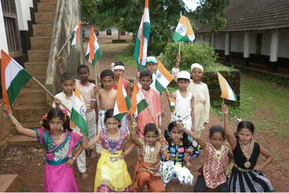 Report_Independence_@_Nirchal_103