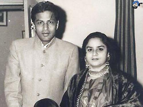 Shah-Rukh-Khan-Bday-Parents_3