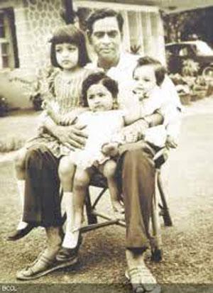 Shaharuk_khan_family