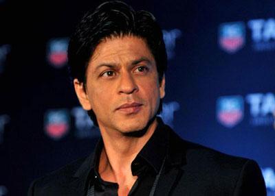 Shahrukh-Khan_4