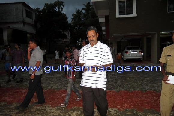 Shootout_Vijayendra_bhat_11