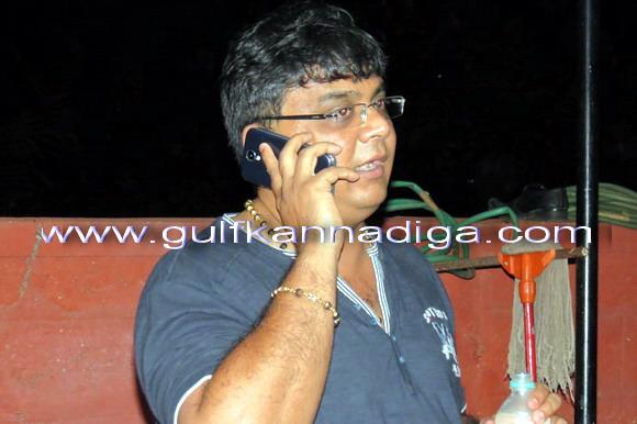 Shootout_Vijayendra_bhat_24