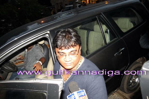Shootout_Vijayendra_bhat_8