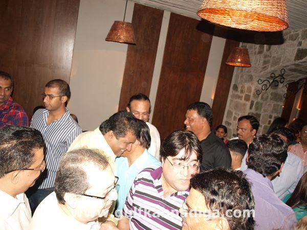 Spices n Spirits hotel dubai-2013-0025