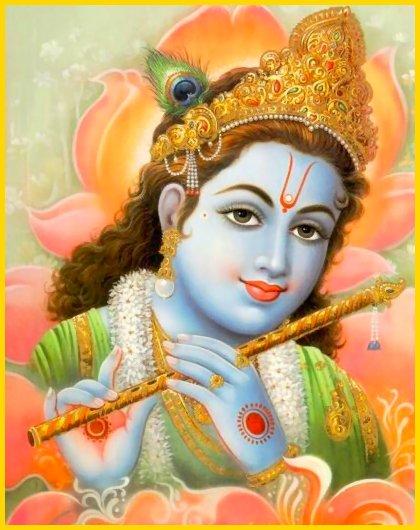Sri-Krishna-jai-janardhana