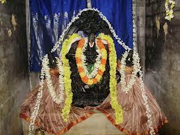 Sri Venugopala Swamy Temple