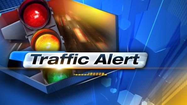 Traffic-Alert-Graphic