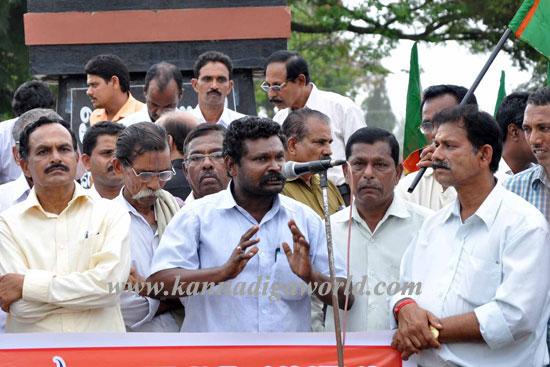 Ullala_protest_Photo