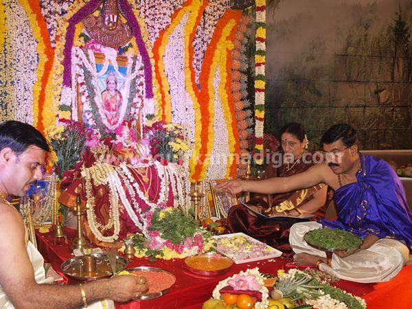 Varamahalakshmi dubai-2013-089