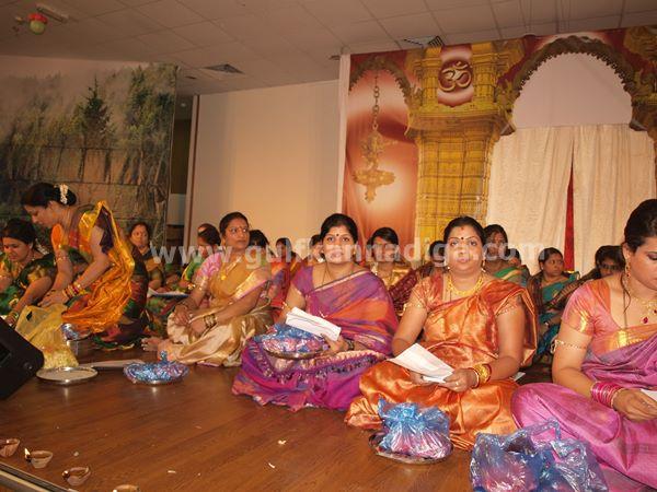 Varamahalakshmi dubai-2013-091
