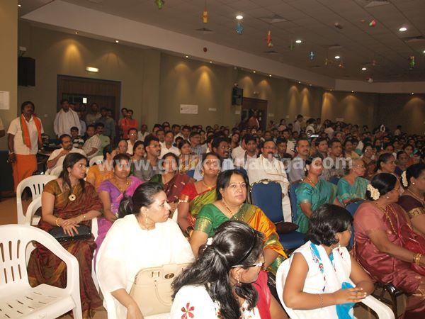 Varamahalakshmi dubai-2013-107