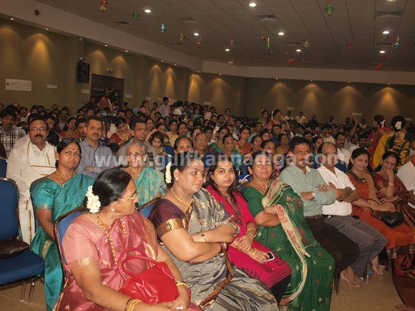 Varamahalakshmi dubai-2013-108