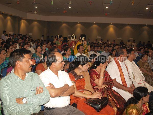 Varamahalakshmi dubai-2013-109