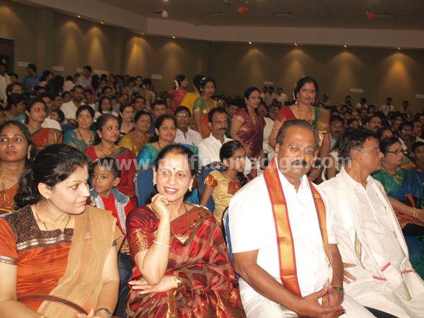 Varamahalakshmi dubai-2013-110