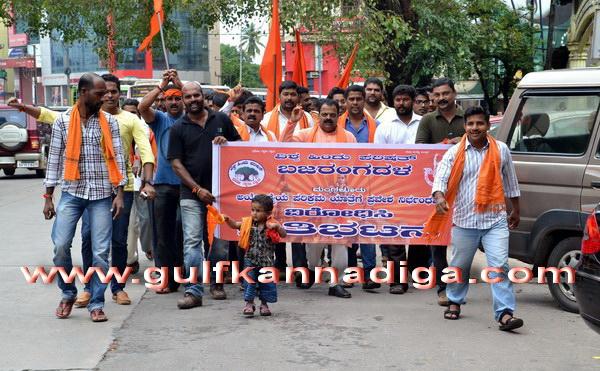 Vhp_bajaranga_protest_1
