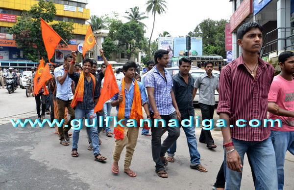 Vhp_bajaranga_protest_7