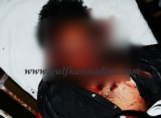 Vikrama_shetty_murder_2a