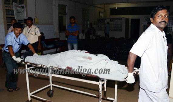 Vikrama_shetty_murder_6