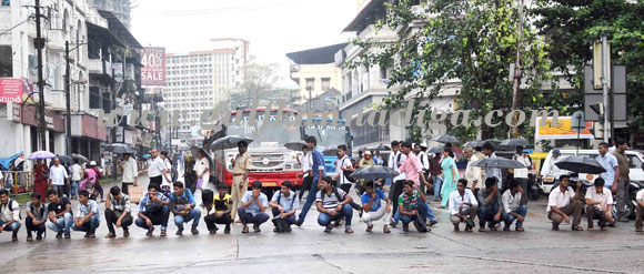 all_clg_protest_7