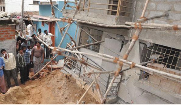 bangalore-building