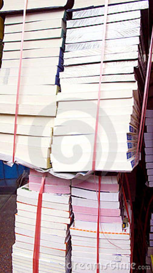 bundle_books_missing
