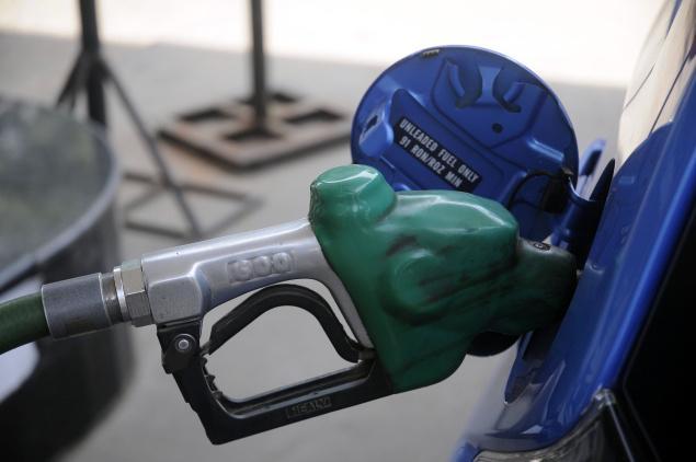 diesel_price_up
