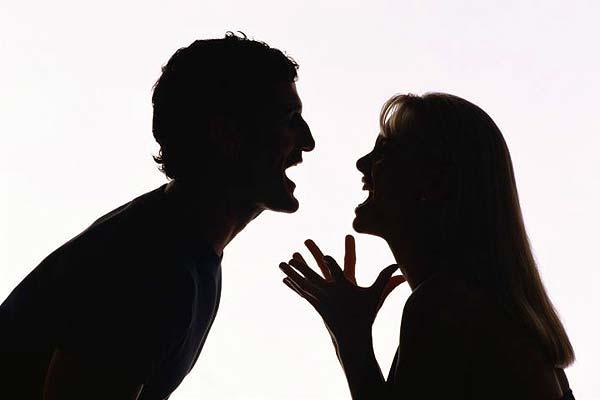 disagreement_husband_wife-1