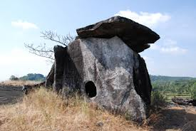 dolmen_karkala_found