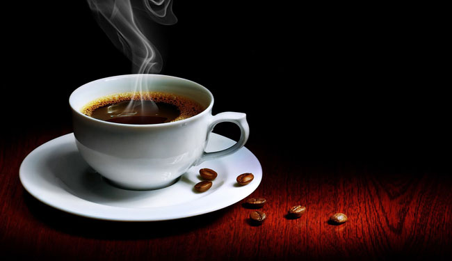 drinking_coffee_good for health