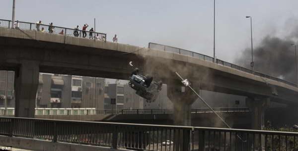 egypt-emergency-2013_1