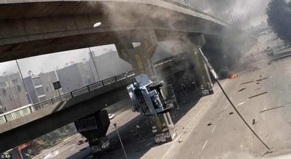 egypt-emergency-2013_2