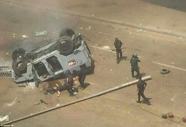 egypt-emergency-2013_3