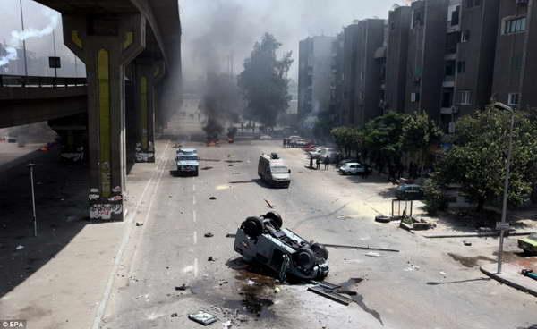 egypt-emergency-2013_4