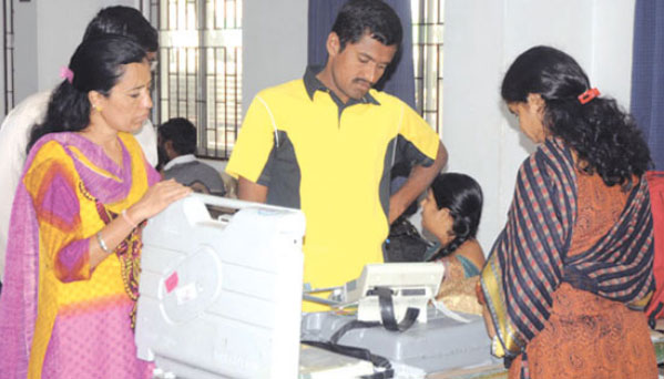 election-mandya-bangalore