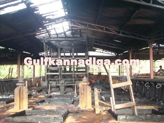 fire-kundapur-11