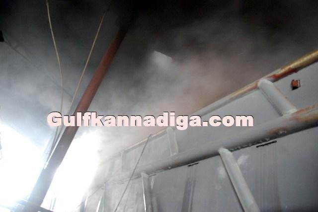 fire-kundapur-5