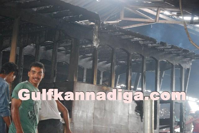 fire-kundapur-8