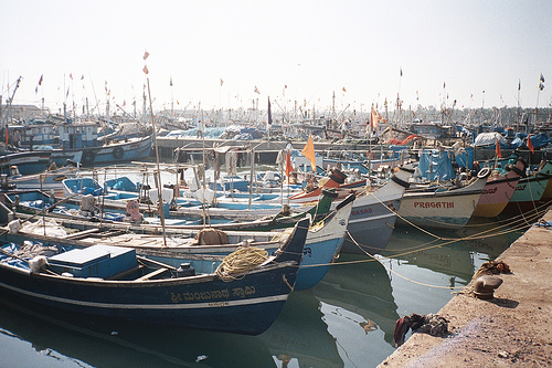 fishing_countrymade_boat