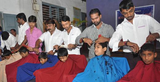 free_hair_cut