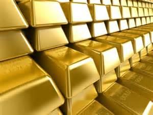 gold_high_price