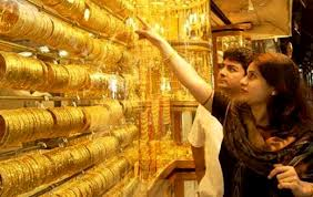 gold_price_law