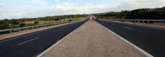highway_karnataka_nh7
