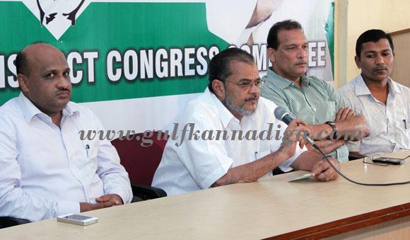 ibrahim_congress_press_1